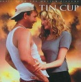 Product Tin Cup