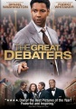 Product The Great Debaters