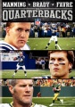 Product NFL Manning, Brady and Favre - The Field Generals