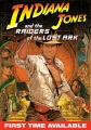 Product Raiders of the Lost Ark