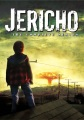 Product Jericho - The Complete Series