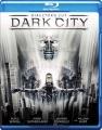 Product Dark City