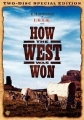 Product How the West Was Won