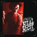 Product The Very Best of Neal McCoy