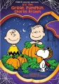 Product It's the Great Pumpkin, Charlie Brown