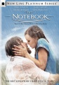 Product The Notebook