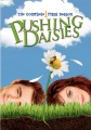 Product Pushing Daisies - The Complete First Season