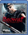 Product Beowulf