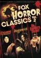 Product Fox Horror Classics Vol. 2
