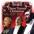 Product Three Tenors Christmas [Diamond]