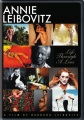 Product Annie Leibovitz - Life Through A Lens