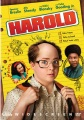 Product Harold