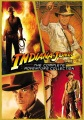 Product Indiana Jones - The Complete Adventure Collection