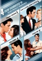 Product 4 Film Favorite - Elvis Presley Musicals
