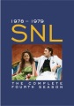 Product Saturday Night Live - The Complete Fourth Season