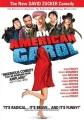 Product An American Carol