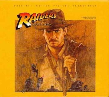 Product Raiders of the Lost Ark [Bonus Tracks] [Score]