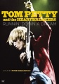 Product Tom Petty And The Heartbreakers: Runnin' Down A Dream