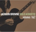 Product Solo Acoustic, Vol. 1 & 2
