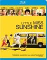 Product Little Miss Sunshine