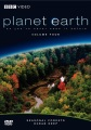 Product Planet Earth: Seasonal Forests/Ocean Deep