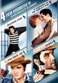 Product 4 Film Favorite - Elvis Presley Classics