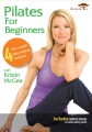 Product Pilates For Beginners