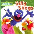 Product Sesame Street: Silly Songs