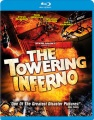Product The Towering Inferno