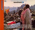 Product Woodstock