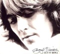 Product Let It Roll: The Best of George Harrison
