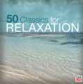 Product 50 Classics for Relaxation