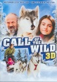 Product Call of the Wild 3D