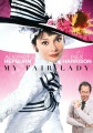Product My Fair Lady