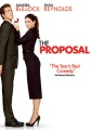 Product The Proposal