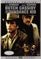 Product Butch Cassidy and the Sundance Kid