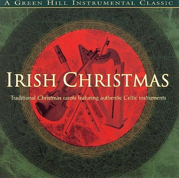 Product Irish Christmas