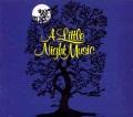 Product Little Night Music [Original Broadway Cast Recording] [Bonus Tracks]