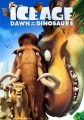 Product Ice Age: Dawn of the Dinosaurs