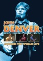 Product John Denver: Around the World Live