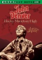 Product John Denver: Rocky Mountain High - Live in Japan