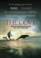 Product The Cove