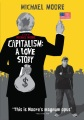 Product Capitalism: A Love Story