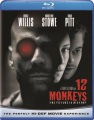 Product 12 Monkeys