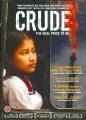 Product Crude