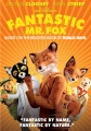 Product The Fantastic Mr. Fox