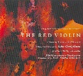 Product The Red Violin [Original Motion Picture Soundtrack
