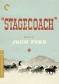 Product Stagecoach