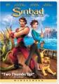 Product Sinbad: Legend of the Seven Seas