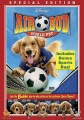 Product Air Bud 3: World Pup